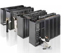 VSNL Colocation India